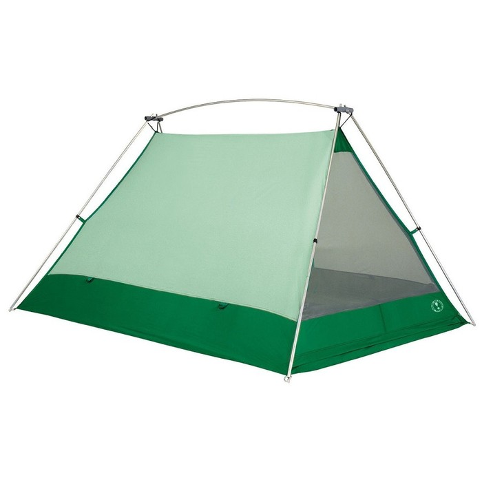 Timberline 2 Person Tent Fontana Sports