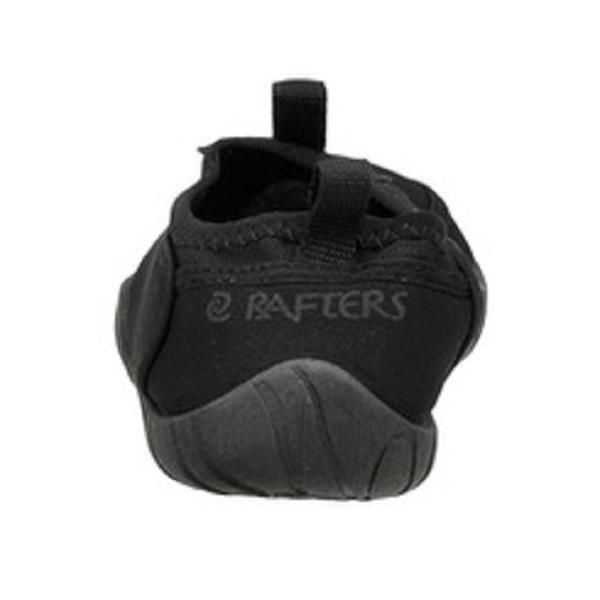 Rafters Malibu Water Shoe Review
