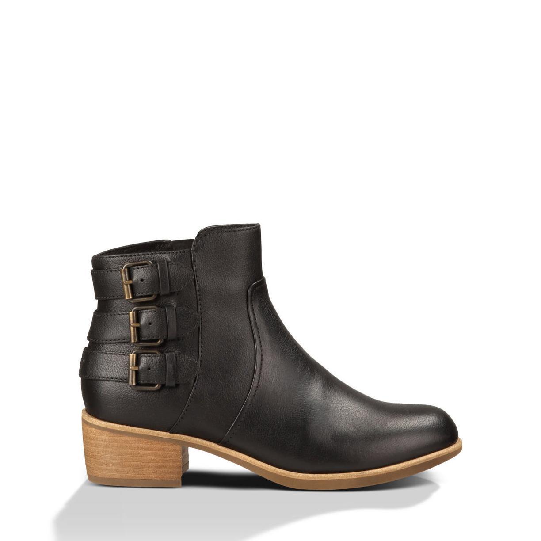 ugg shoe reviews