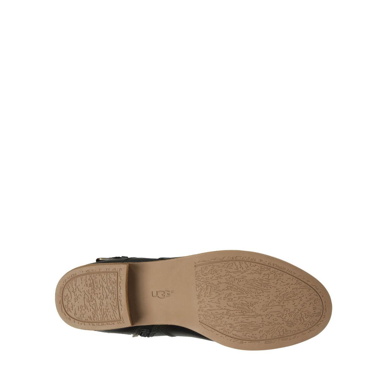 b88f9b2db0309 Ugg Women's Volta Boots