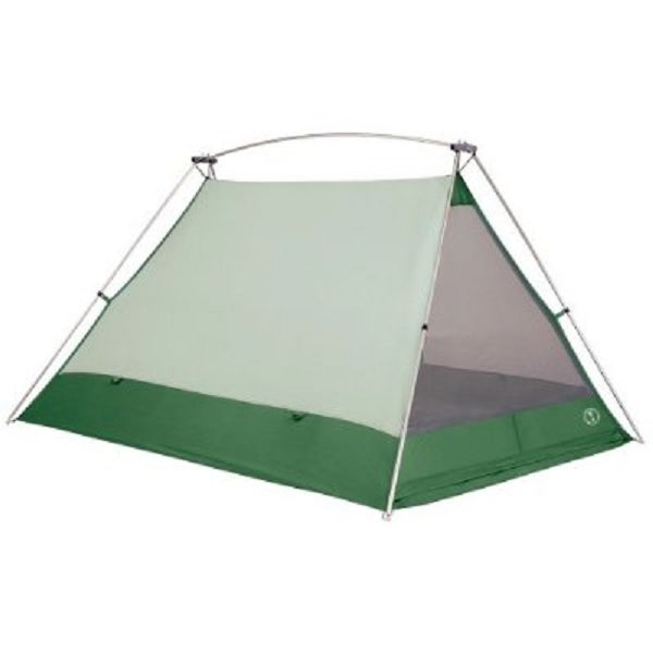 Timberline 4 Person Tent Fontana Sports