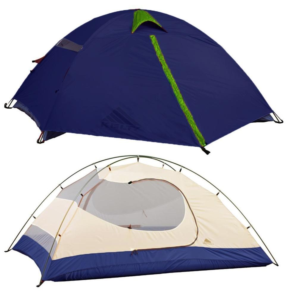 kelty pitkin 2 person tent