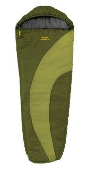 timeless design 49dd5 d46be Eureka Grasshopper 30 Degree Youth Sleeping Bag
