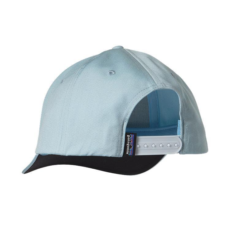 aea762bf1776a Patagonia Live Simply Hook Roger That Hat