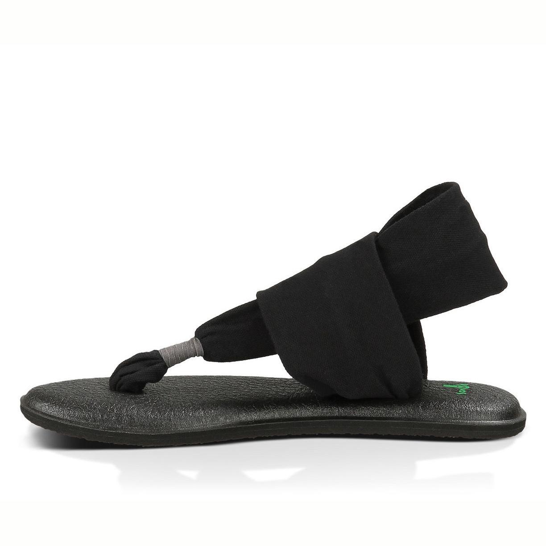 Sanuk Women S Yoga Sling 2 Sandals Fontana Sports