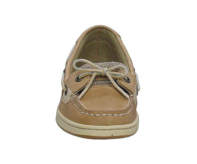 sperry top sider s angelfish slip on boat shoes